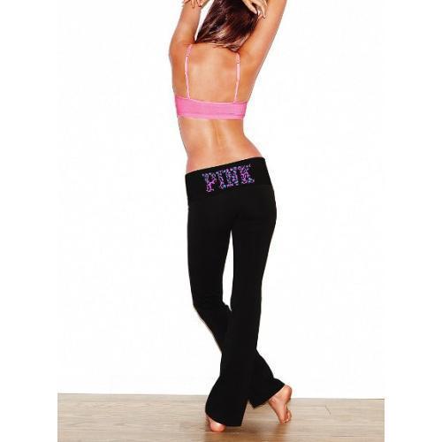 Images of Yoga Pants Victoria Secret - Kianes